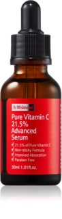By Wishtrend Pure Vitamin C Brightening Anti-Wrinkle Serum with Vitamine C