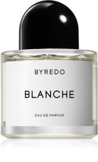 Byredo Blanche parfémovaná voda odstřik pro ženy