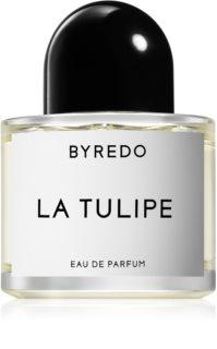 Byredo La Tulipe парфюмированная вода для женщин