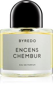 Byredo Encens Chembur Eau de Parfum sample Unisex