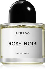 Byredo Rose Noir parfémovaná voda odstřik unisex
