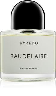 Byredo Baudelaire Eau de Parfum sample for Men