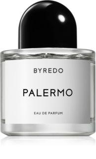 Byredo Palermo parfumovaná voda pre ženy