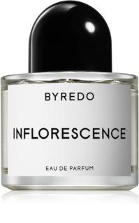 Byredo Inflorescence Eau de Parfum for Women