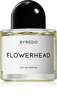Byredo Flowerhead parfémovaná voda odstřik pro ženy