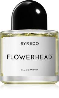 Byredo Flowerhead Eau de Parfum da donna
