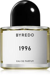 Byredo 1996 Inez & Vinoodh parfémovaná voda odstřik unisex