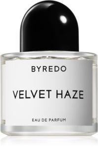 Byredo Velvet Haze Eau deParfum Unisex