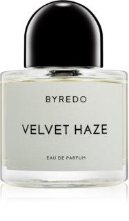 Byredo Velvet Haze parfumovaná voda unisex