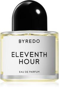 Byredo Eleventh Hour parfémovaná voda unisex