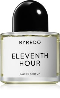 Byredo Eleventh Hour Eau de Parfum Unisex