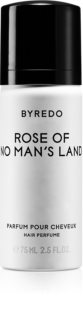 Byredo Rose of No Man´s Land ароматизатор для волос унисекс