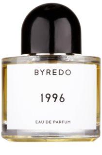 Byredo 1996 Inez & Vinoodh eau de parfum mixte