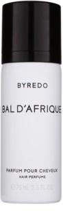 Byredo Bal D'Afrique parfum pour cheveux mixte