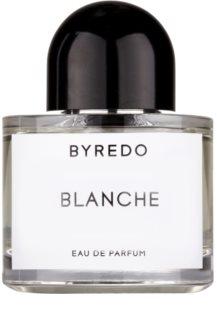 Byredo Blanche parfemska voda za žene