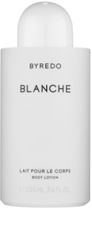 Byredo Blanche Body Lotion für Damen