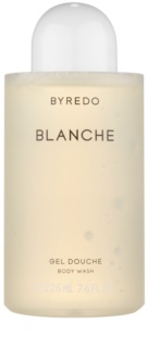 Byredo Blanche душ гел  за жени