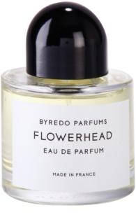 Byredo Flowerhead eau de parfum hölgyeknek