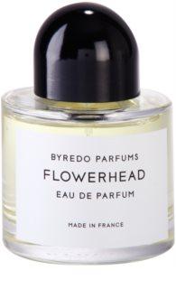 Byredo Flowerhead парфюмна вода за жени