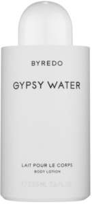 Byredo Gypsy Water lait corporel mixte
