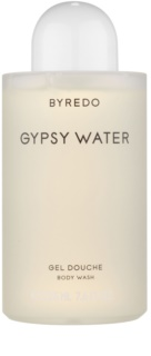 Byredo Gypsy Water Shower Gel Unisex