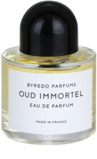 Byredo Oud Immortel parfémovaná voda odstřik unisex