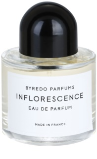 Byredo Inflorescence Eau de Parfum sample for Women