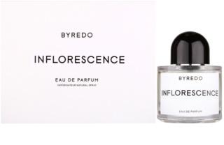 Byredo Inflorescence парфумована вода для жінок