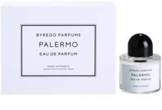 Byredo Palermo парфумована вода для жінок