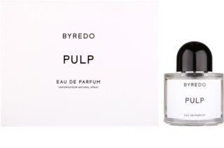 Byredo Pulp парфумована вода унісекс