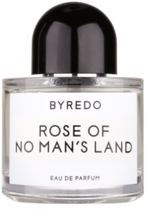 Byredo Rose of No Man´s Land Eau de Parfum unissexo