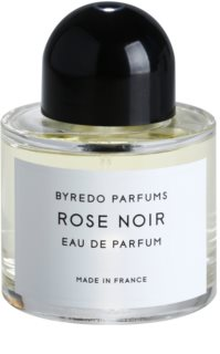 Byredo Rose Noir parfemska voda uniseks