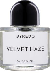 Byredo Velvet Haze парфюмна вода унисекс