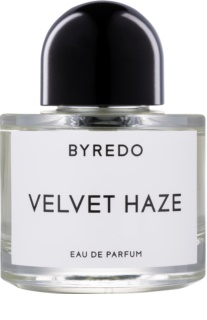 Byredo Velvet Haze parfemska voda uniseks
