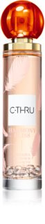 C-THRU Harmony Bliss Eau de Toilette for Women