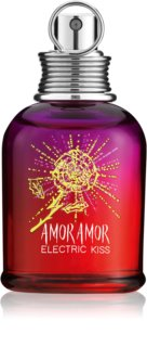 Cacharel Amor Amor Electric Kiss Eau de Toilette für Damen
