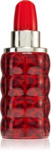 Cacharel Yes I Am Collector Eau de Parfum pour femme