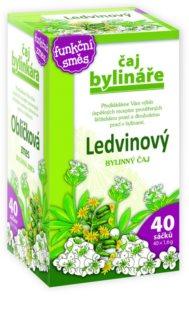 Čaj Bylináře Ledvinový ledvinový čaj
