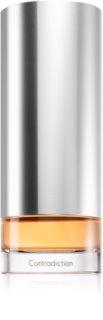 Calvin Klein Contradiction парфумована вода для жінок
