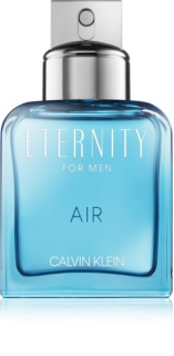 Calvin Klein Eternity Air for Men toaletna voda za moške