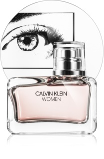 Calvin Klein Women Eau de Parfum for Women