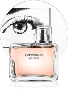 Calvin Klein Women Intense Eau de Parfum for Women