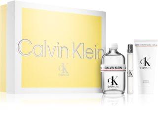 Calvin Klein CK Everyone подарочный набор I.