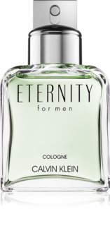 Calvin Klein Eternity for Men Cologne Eau de Toilette pentru bărbați