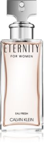 Calvin Klein Eternity Eau Fresh Eau de Parfum for Women