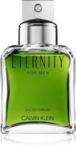 Calvin Klein Eternity for Men eau de parfum para homens 50 ml