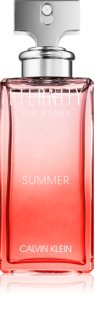 Calvin Klein Eternity Summer 2020 Eau de Parfum for Women