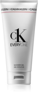 Calvin Klein CK Everyone Shower Gel Unisex