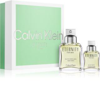 Calvin Klein Eternity for Men подаръчен комплект (за мъже) I.
