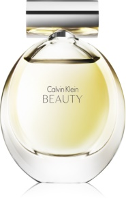 Calvin Klein Beauty eau de parfum pour femme